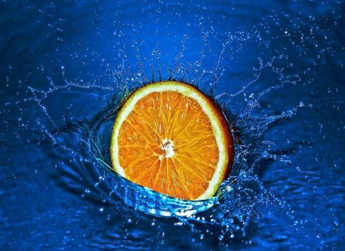 Splash #2