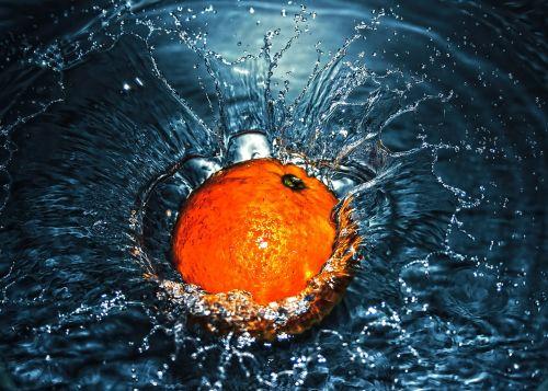Splash #4
