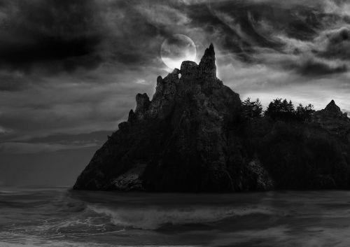 spooky island island spooky