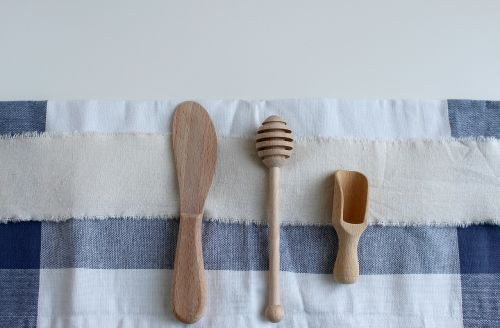 spoon wooden spoon budget