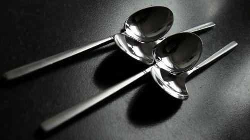 spoon coffee spoon teaspoon