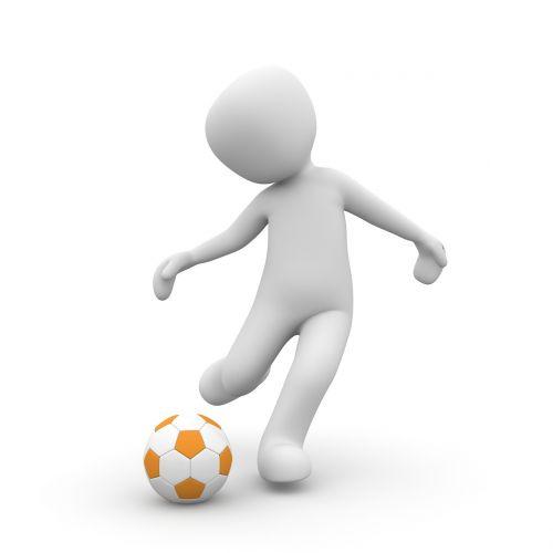 sport train active