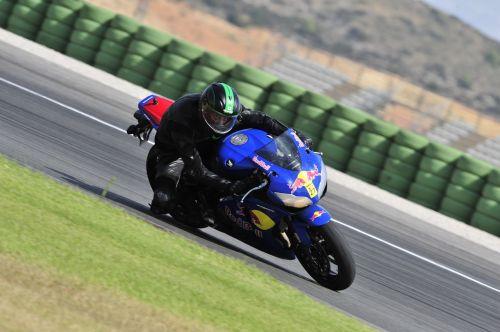 Sportas,motociklų lenktynės,grandinė,greitis