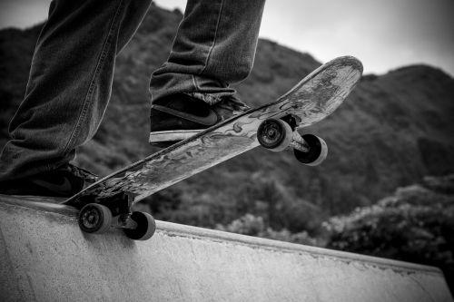sport skateboard skateboarding