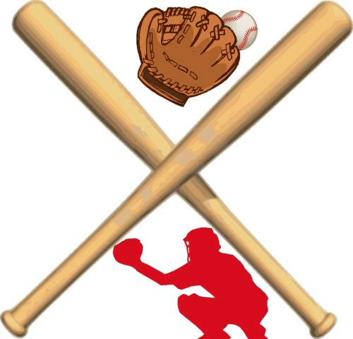sport baseball cacher