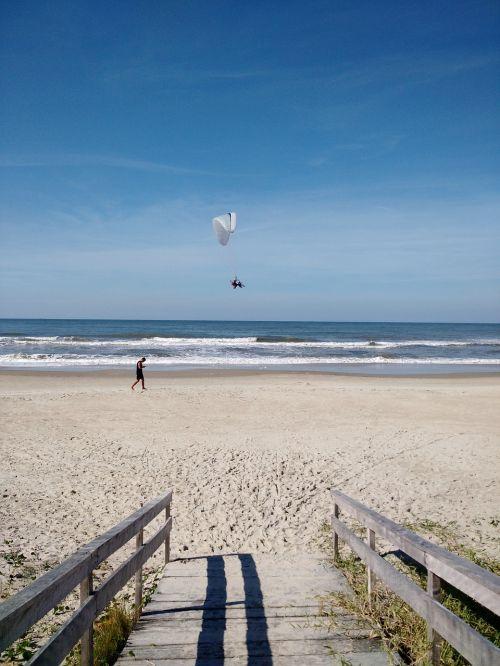 sport mar litoral