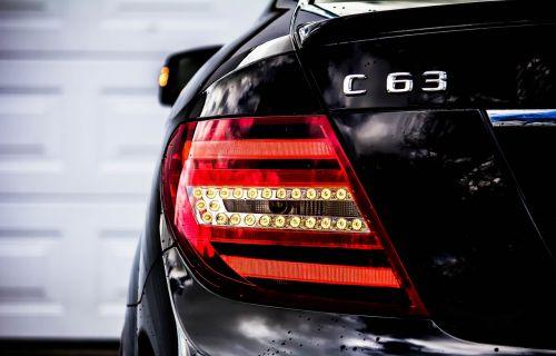 sport automobile luxury