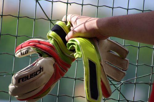 sport football sports