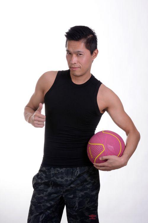sport fitness exercise