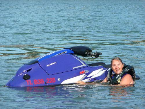 sport water water sports