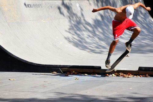 sport urban skate