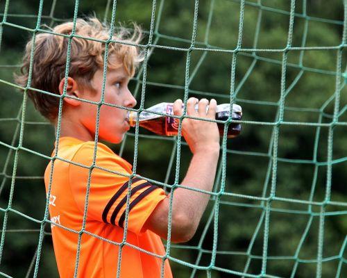 sport drink keeper