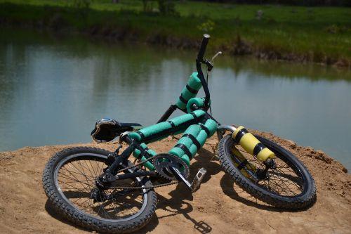 Sportas,dviratis,laisvalaikis