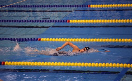 Sportas,maudytis,pratimas