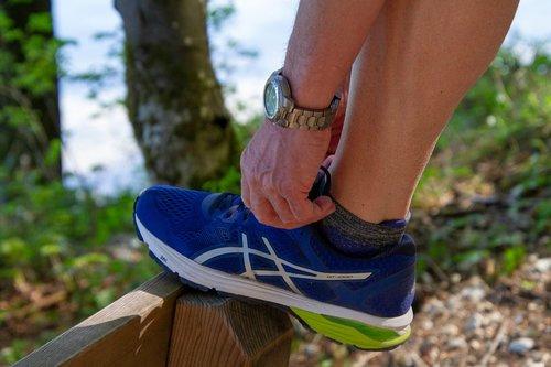 sport  shoe  sport shoe