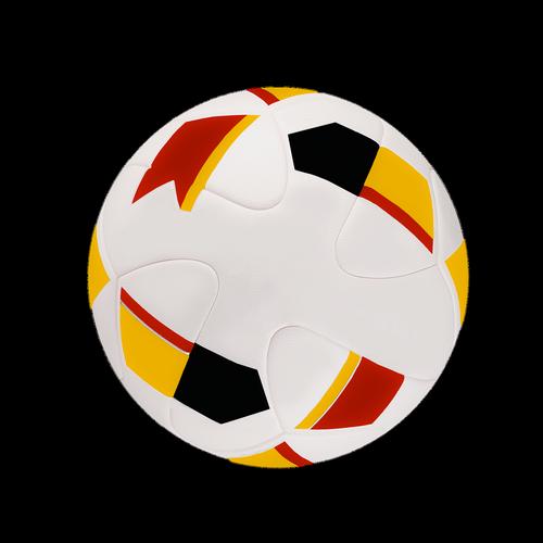 sport  ball  football