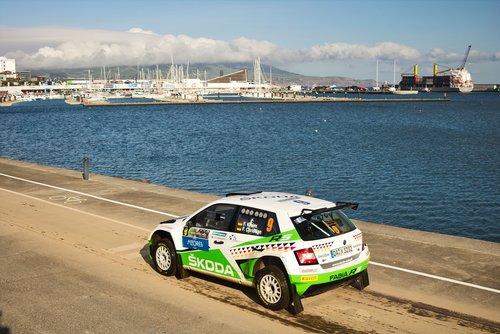 sport  transport  automobile