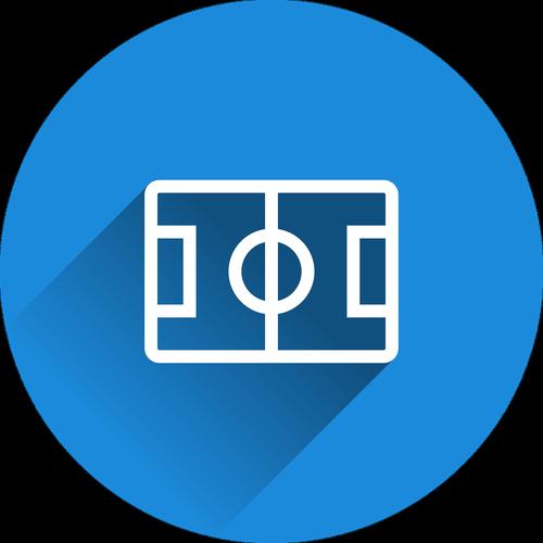 sport  sports field  football