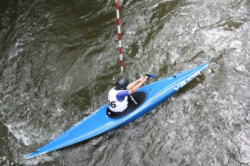 sport water sports kayak