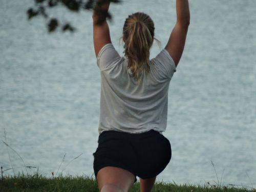 sport bless you pilates