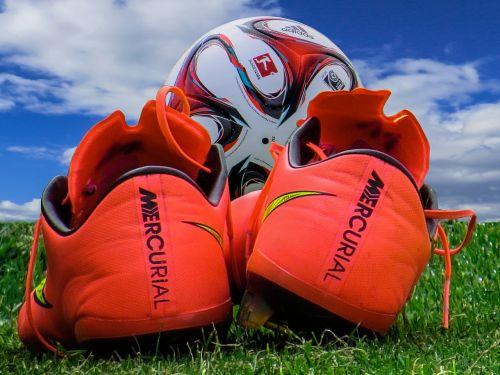 sport football football boots