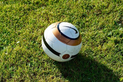 sport rush football