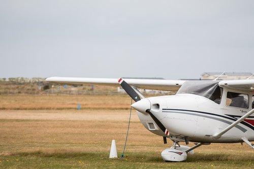 sport aircraft  aircraft  aviation