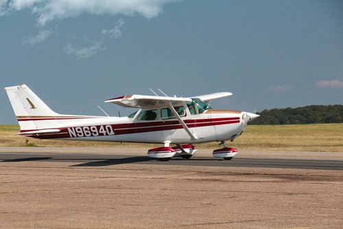 sport aircraft  flying  light aircraft