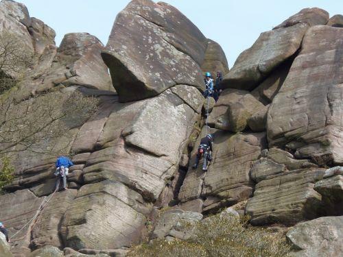 sport climbing rock climbing climbing