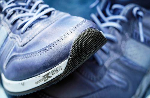 sport shoe running shoe shoe