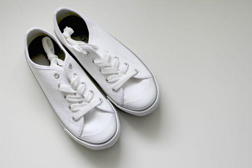 sport shoe shoe run