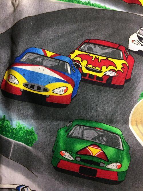 sports racing nascar