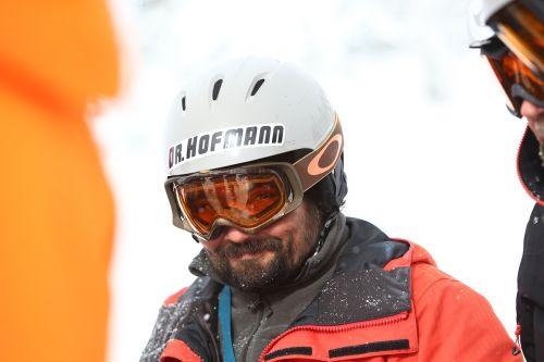 sports ski snow
