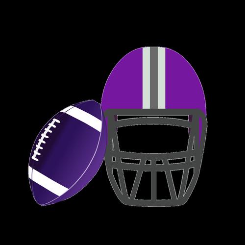 sports  ball  power