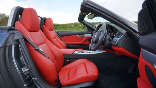 sports car automobile vehicle