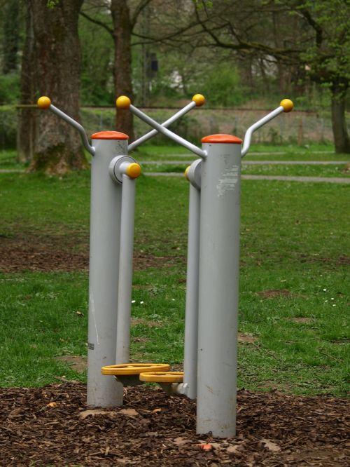 sports equipment swing sport
