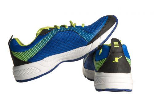 sports shoe sneakers sport