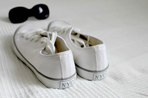sports shoes glasses shoes