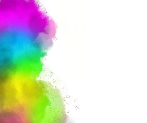 spot  splash  background