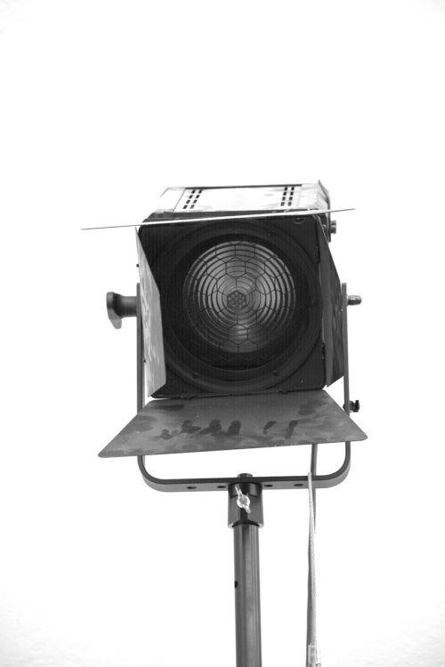 spotlight light lighting