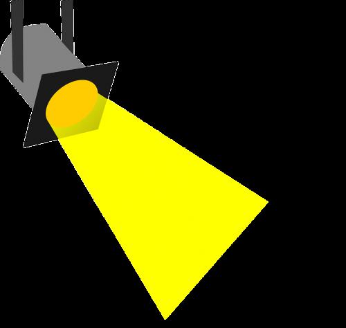 spotlight headlight headlamp