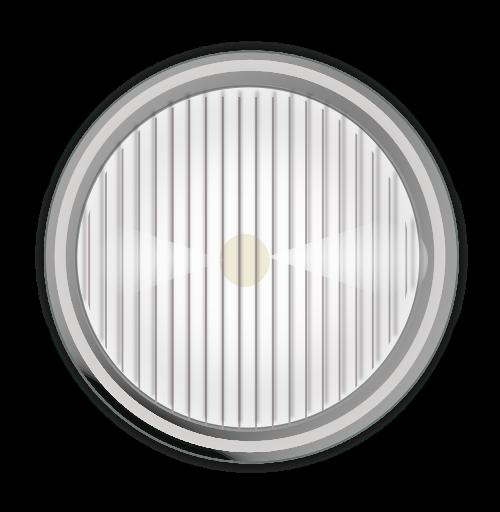 spotlight headlight automotive