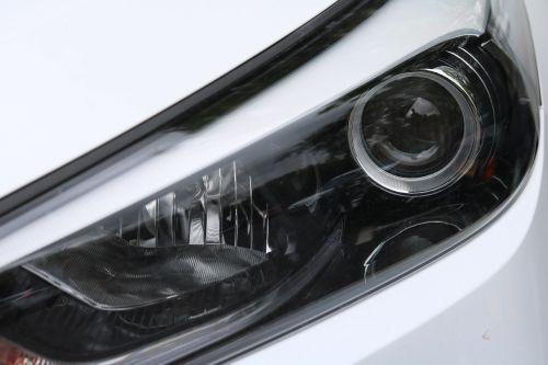 spotlight xenon auto