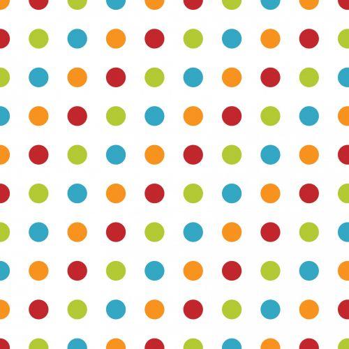 Spots Background