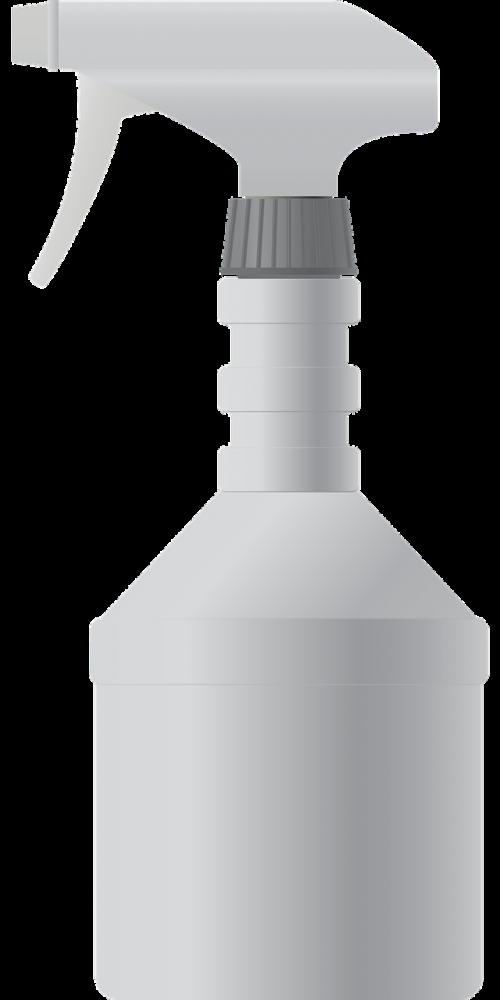 sprayer water jet