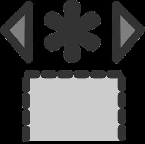 spread cell spreadsheet