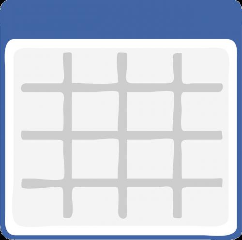 spreadsheet application window