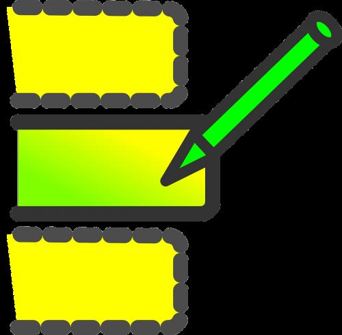 spreadsheet cell edit