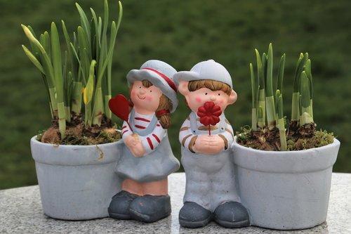 spring  total  plants