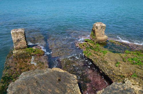 spring port abandoned